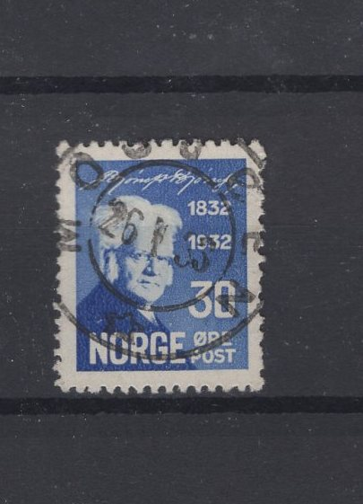 https://www.norstamps.com/content/images/stamps/187000/187569.jpg