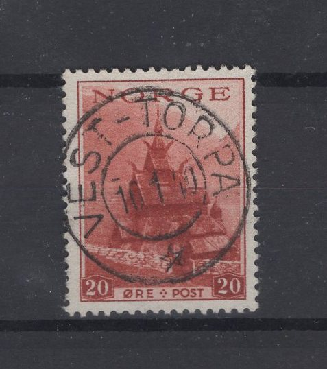 https://www.norstamps.com/content/images/stamps/187000/187573.jpg