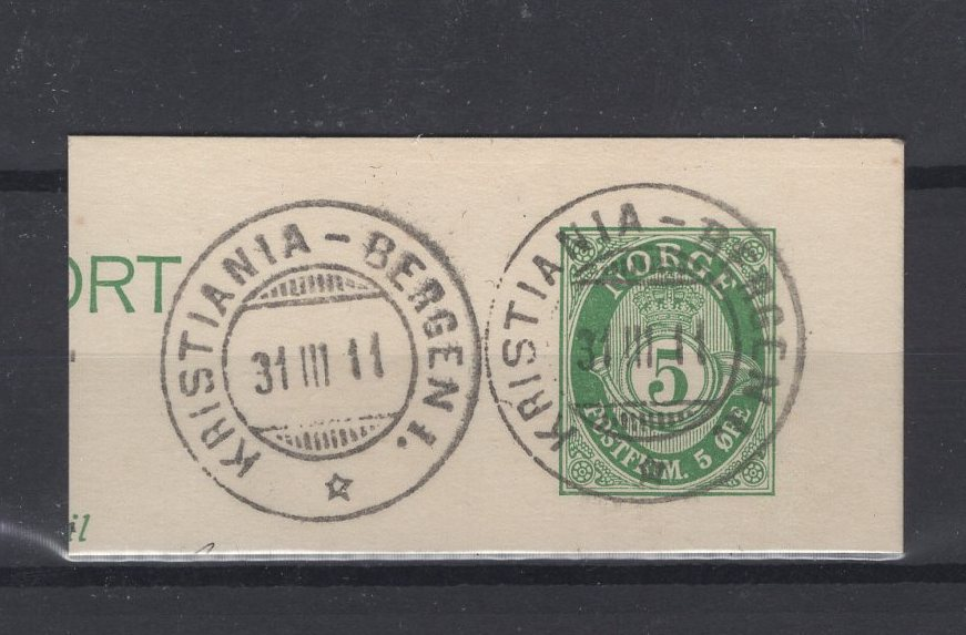 https://www.norstamps.com/content/images/stamps/187000/187576.jpg