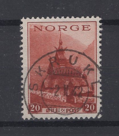 https://www.norstamps.com/content/images/stamps/187000/187577.jpg