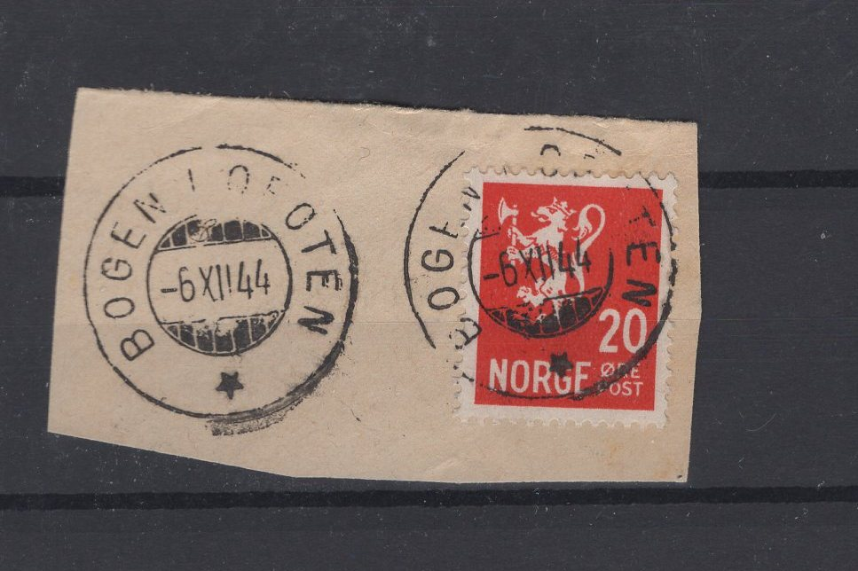 https://www.norstamps.com/content/images/stamps/187000/187583.jpg