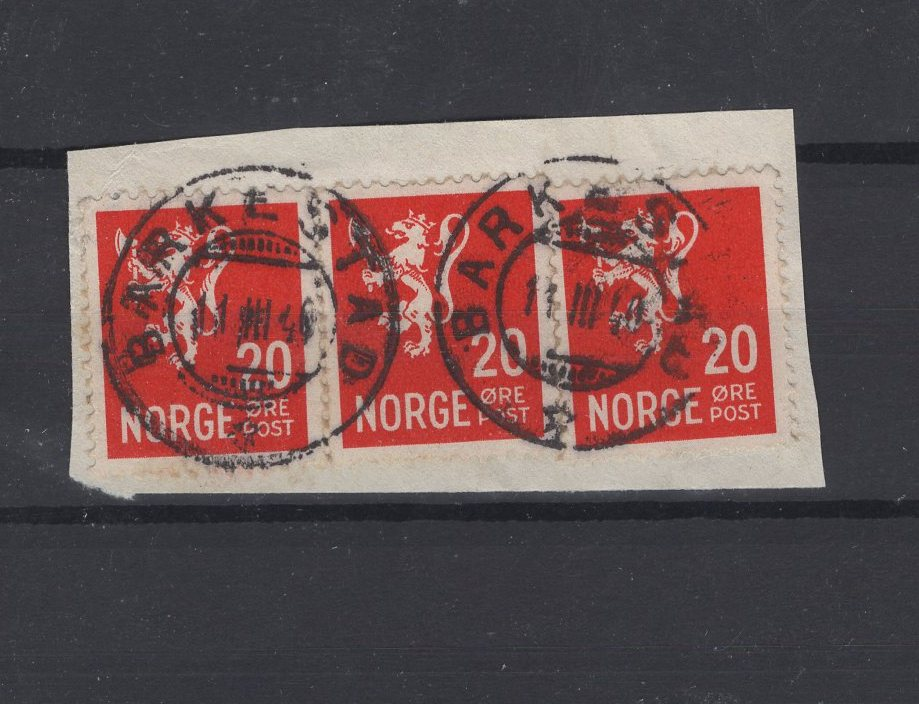 https://www.norstamps.com/content/images/stamps/187000/187585.jpg