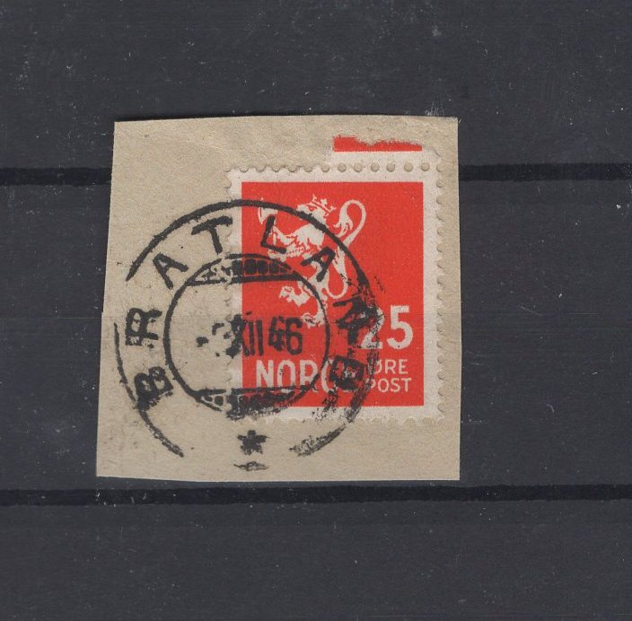 https://www.norstamps.com/content/images/stamps/187000/187586.jpg