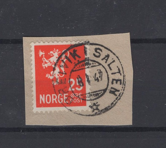 https://www.norstamps.com/content/images/stamps/187000/187587.jpg
