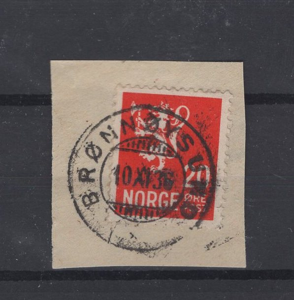 https://www.norstamps.com/content/images/stamps/187000/187588.jpg