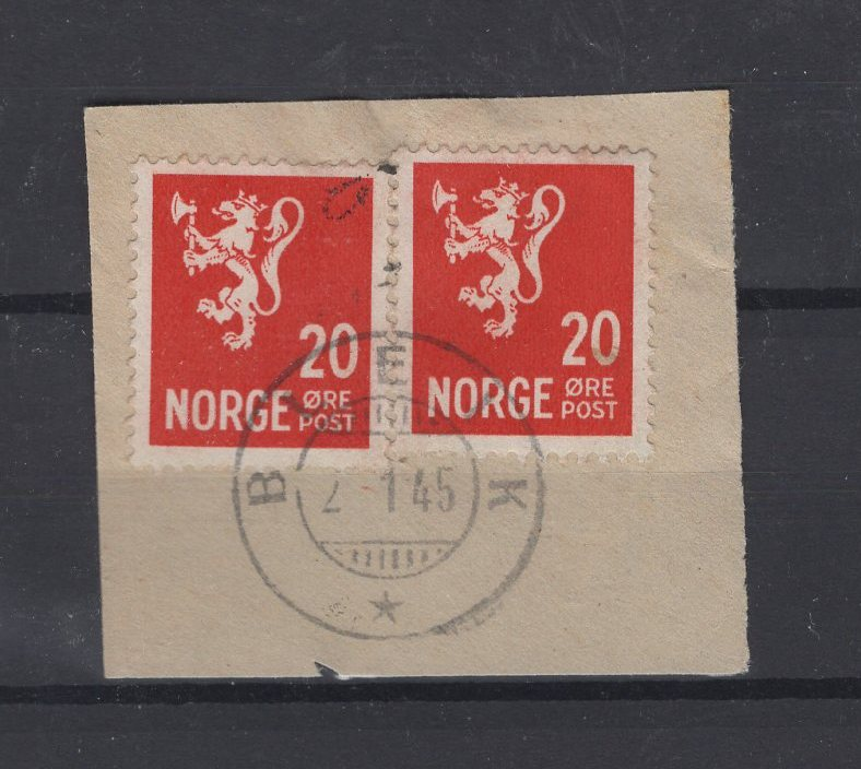 https://www.norstamps.com/content/images/stamps/187000/187589.jpg