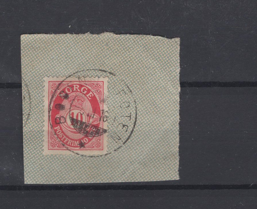 https://www.norstamps.com/content/images/stamps/187000/187592.jpg