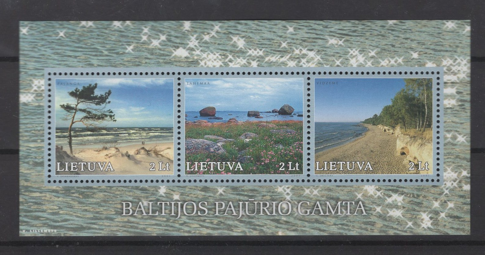 https://www.norstamps.com/content/images/stamps/187000/187760.jpg