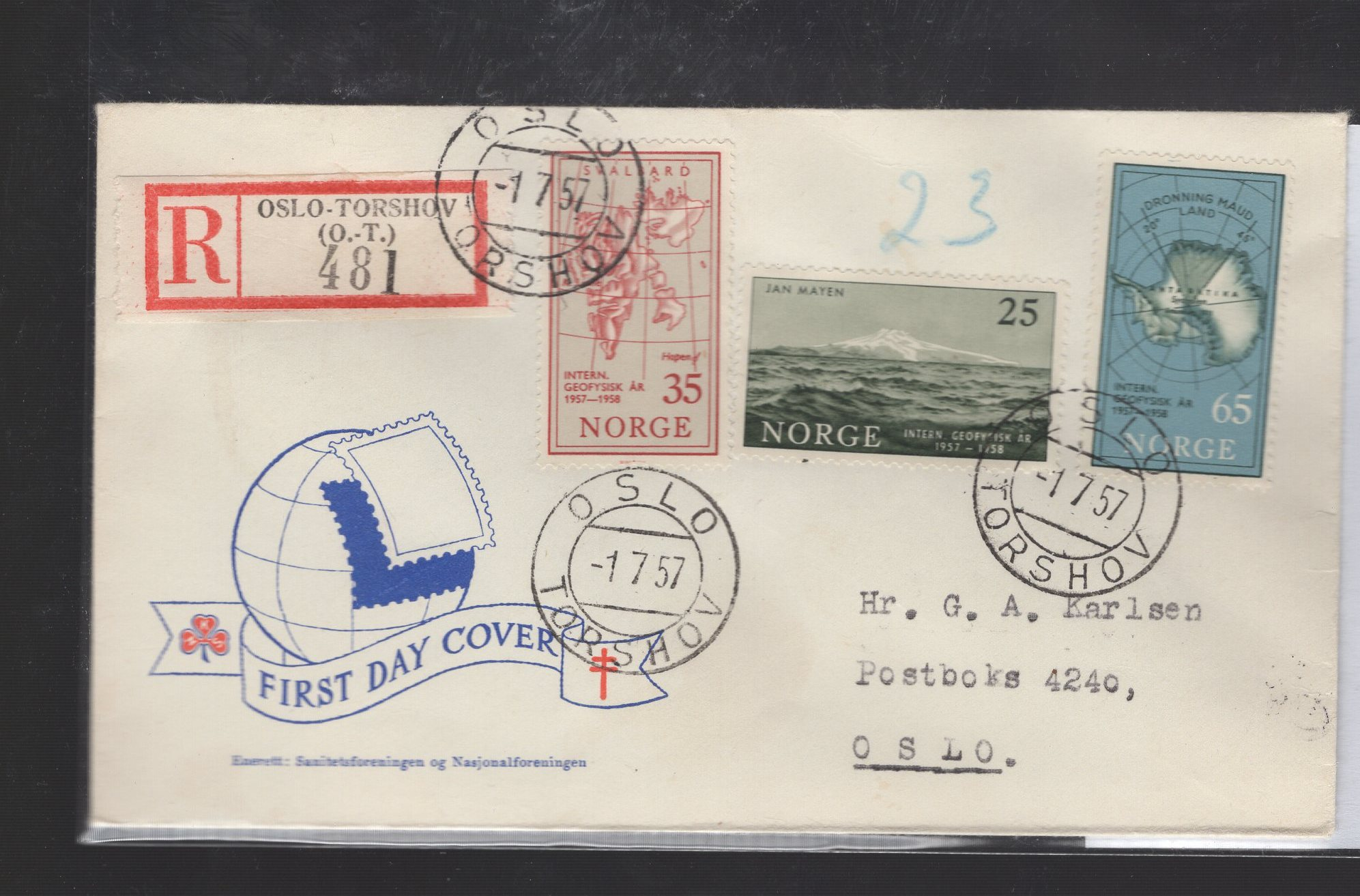 https://www.norstamps.com/content/images/stamps/188000/188179.jpg