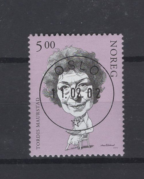 https://www.norstamps.com/content/images/stamps/188000/188411.jpg