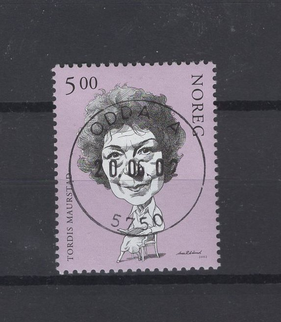 https://www.norstamps.com/content/images/stamps/188000/188413.jpg