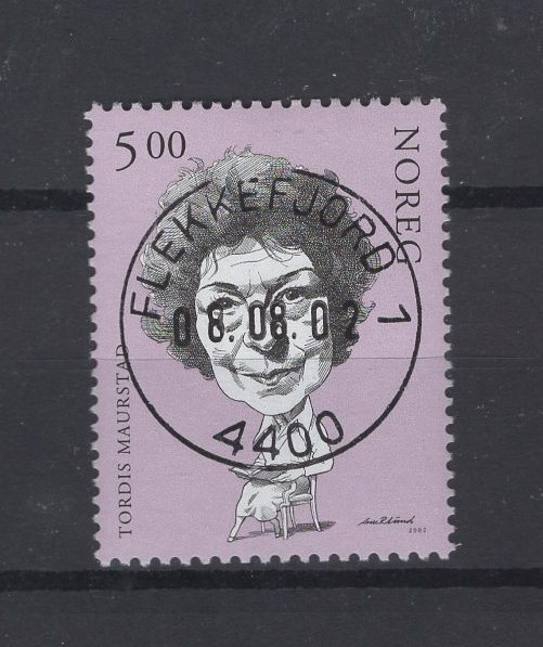 https://www.norstamps.com/content/images/stamps/188000/188414.jpg