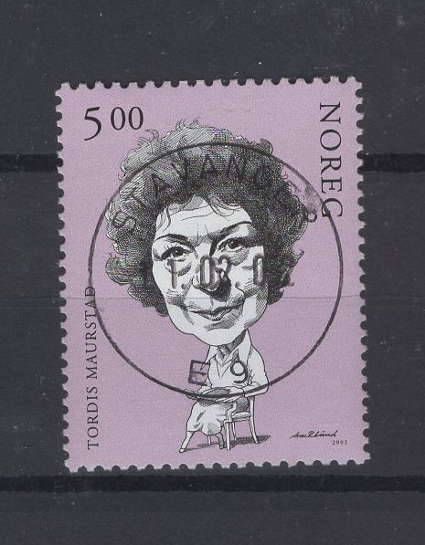 https://www.norstamps.com/content/images/stamps/188000/188415.jpg