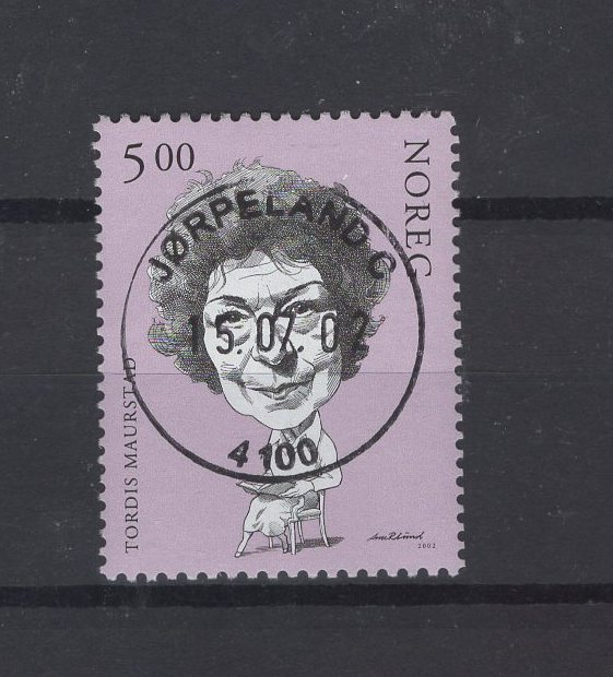 https://www.norstamps.com/content/images/stamps/188000/188416.jpg