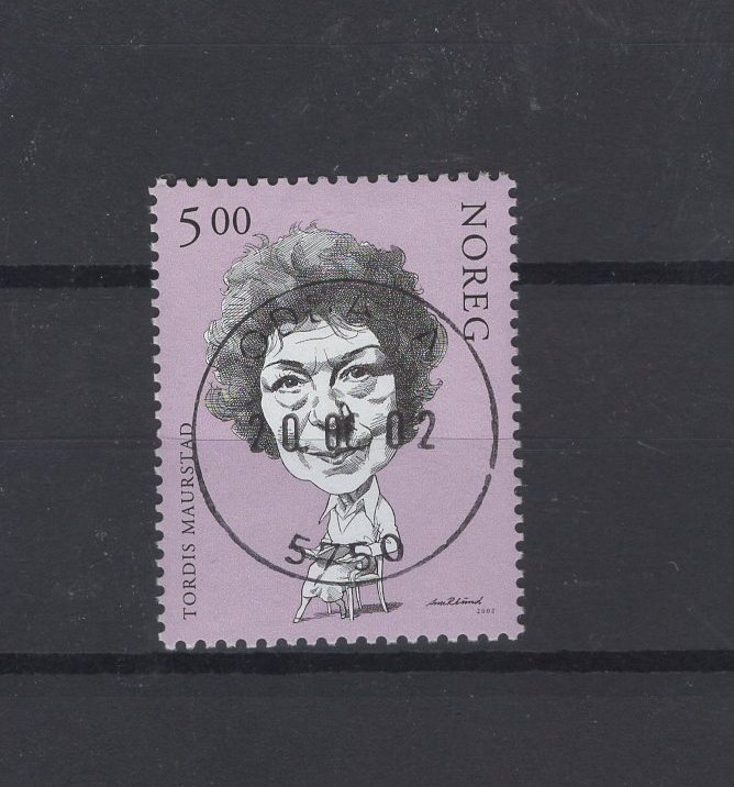 https://www.norstamps.com/content/images/stamps/188000/188420.jpg