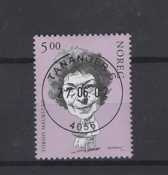 https://www.norstamps.com/content/images/stamps/188000/188427.jpg