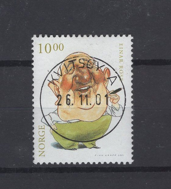 https://www.norstamps.com/content/images/stamps/188000/188432.jpg