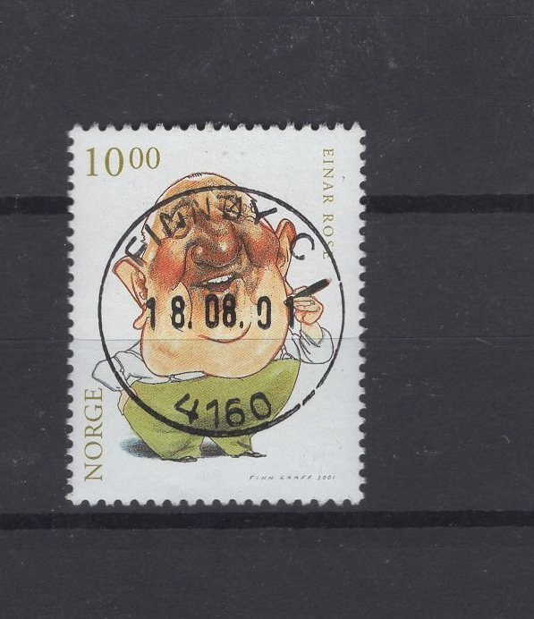 https://www.norstamps.com/content/images/stamps/188000/188433.jpg