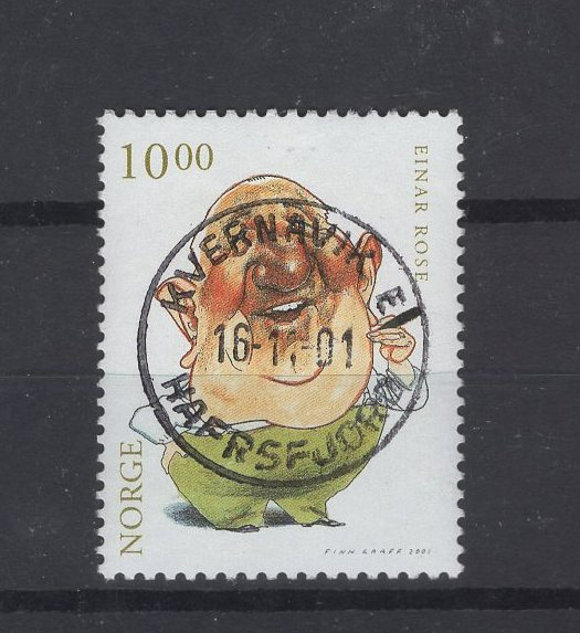 https://www.norstamps.com/content/images/stamps/188000/188434.jpg