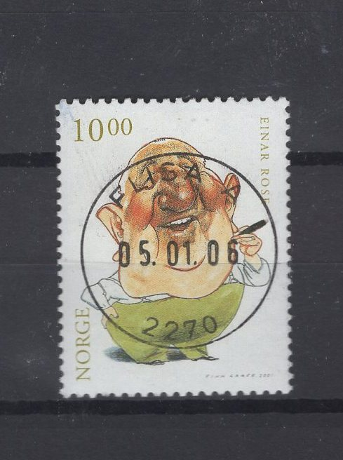 https://www.norstamps.com/content/images/stamps/188000/188440.jpg