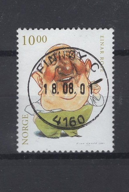 https://www.norstamps.com/content/images/stamps/188000/188443.jpg