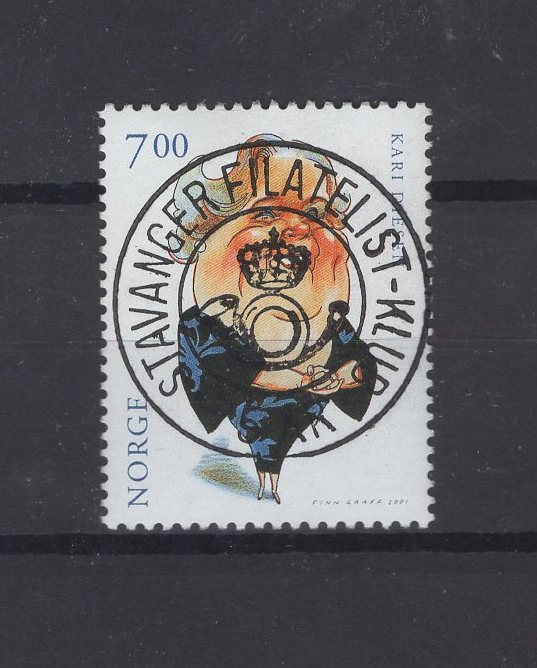 https://www.norstamps.com/content/images/stamps/188000/188452.jpg