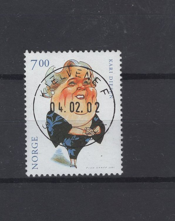 https://www.norstamps.com/content/images/stamps/188000/188453.jpg