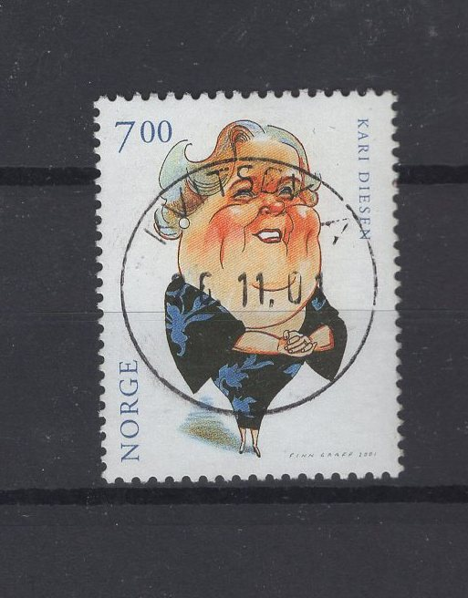https://www.norstamps.com/content/images/stamps/188000/188459.jpg