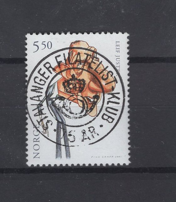 https://www.norstamps.com/content/images/stamps/188000/188469.jpg