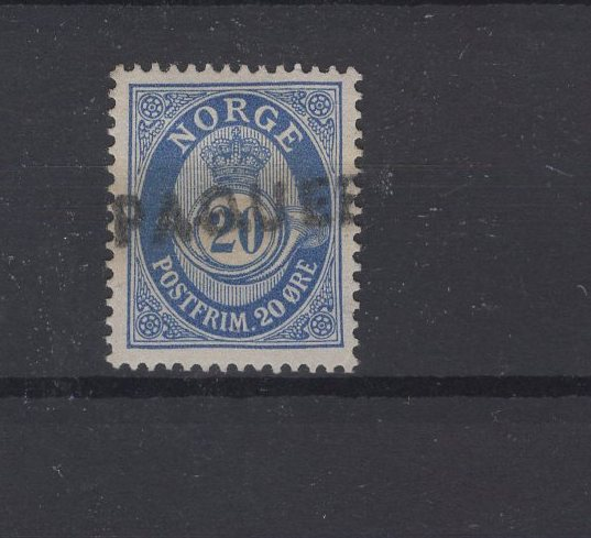 https://www.norstamps.com/content/images/stamps/188000/188814.jpg