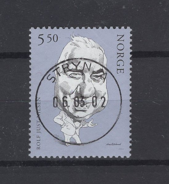 https://www.norstamps.com/content/images/stamps/188000/188881.jpg