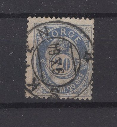 https://www.norstamps.com/content/images/stamps/189000/189156.jpg