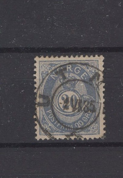https://www.norstamps.com/content/images/stamps/189000/189157.jpg