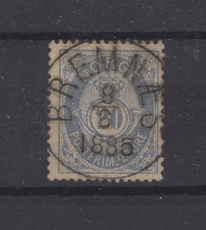 https://www.norstamps.com/content/images/stamps/189000/189158.jpg