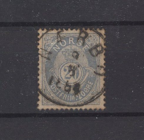 https://www.norstamps.com/content/images/stamps/189000/189159.jpg