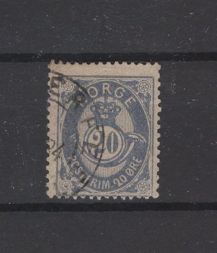 https://www.norstamps.com/content/images/stamps/189000/189160.jpg