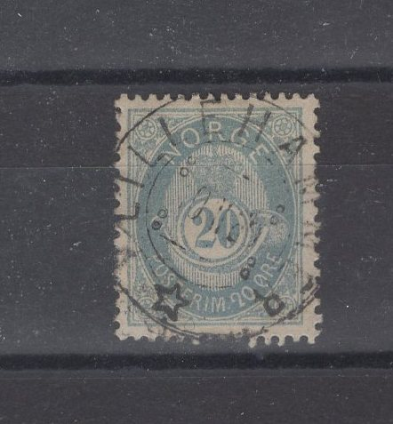 https://www.norstamps.com/content/images/stamps/189000/189161.jpg