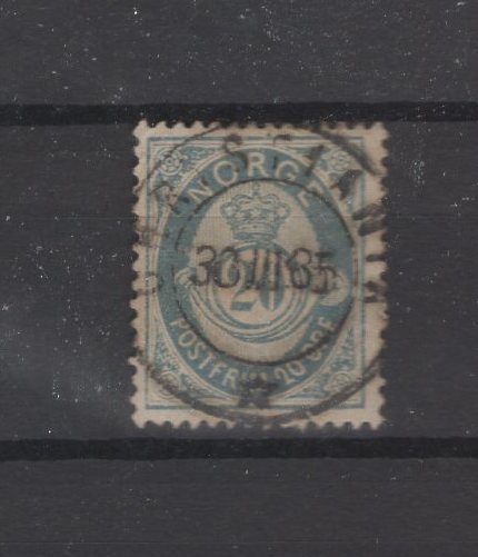 https://www.norstamps.com/content/images/stamps/189000/189162.jpg