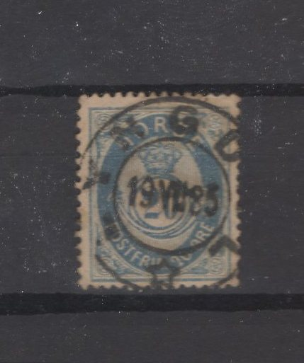 https://www.norstamps.com/content/images/stamps/189000/189163.jpg