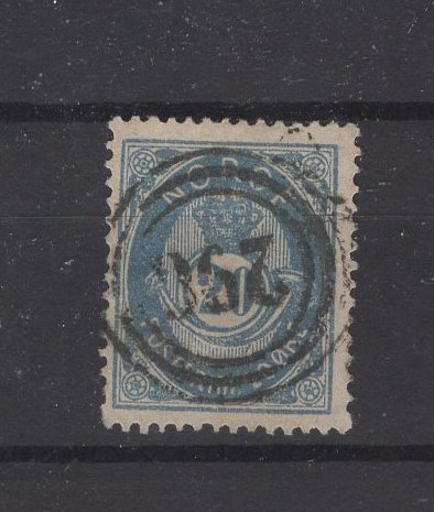 https://www.norstamps.com/content/images/stamps/189000/189164.jpg