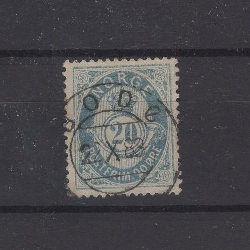 https://www.norstamps.com/content/images/stamps/189000/189165.jpg