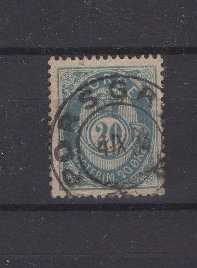 https://www.norstamps.com/content/images/stamps/189000/189166.jpg