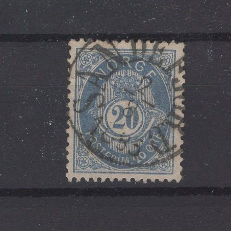 https://www.norstamps.com/content/images/stamps/189000/189168.jpg