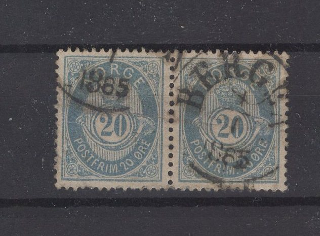 https://www.norstamps.com/content/images/stamps/189000/189169.jpg
