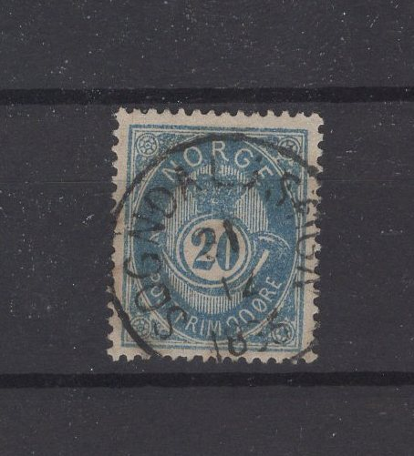 https://www.norstamps.com/content/images/stamps/189000/189170.jpg