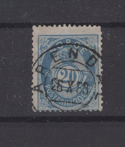 https://www.norstamps.com/content/images/stamps/189000/189171.jpg