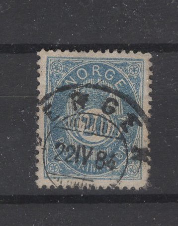 https://www.norstamps.com/content/images/stamps/189000/189172.jpg