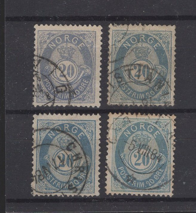 https://www.norstamps.com/content/images/stamps/189000/189173.jpg