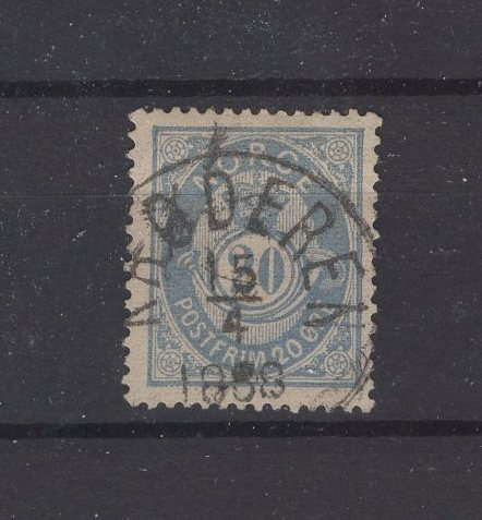 https://www.norstamps.com/content/images/stamps/189000/189174.jpg