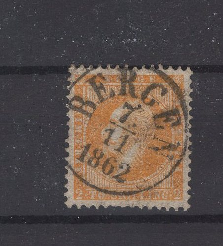 https://www.norstamps.com/content/images/stamps/189000/189175.jpg